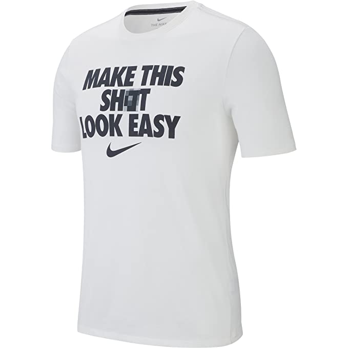 e2294a704f97c NIKE Men's Dri-FIT
