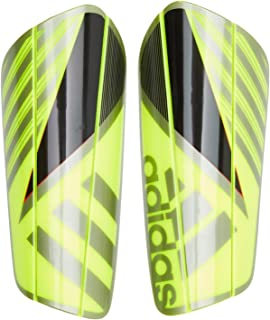 sports shoes ac215 d4675 adidas Ghost Pro - Espinilleras