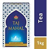 Taj Mahal South Tea, 1kg