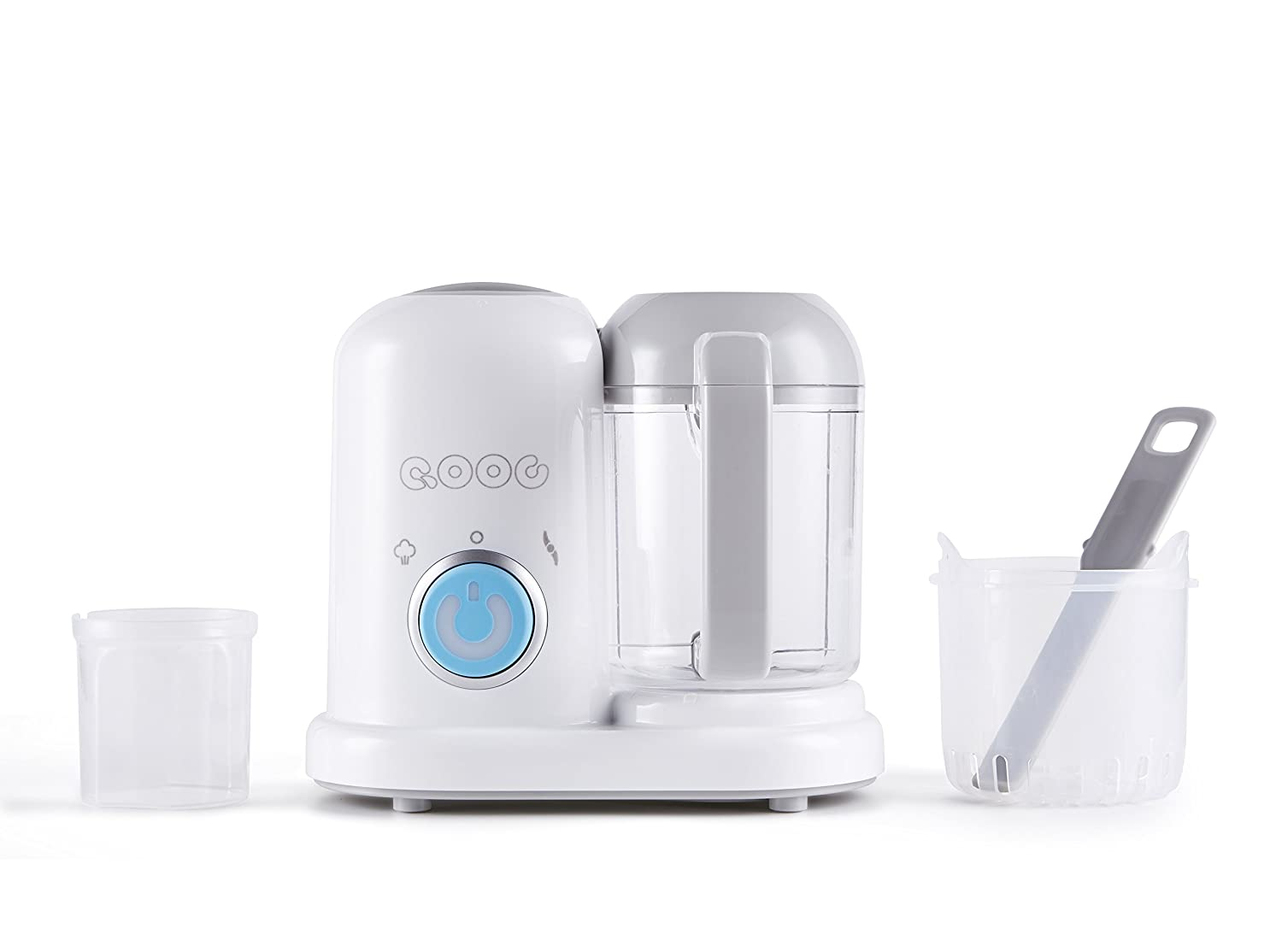 Best Baby Food Making Appliance