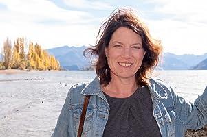 Lisa M Wayman