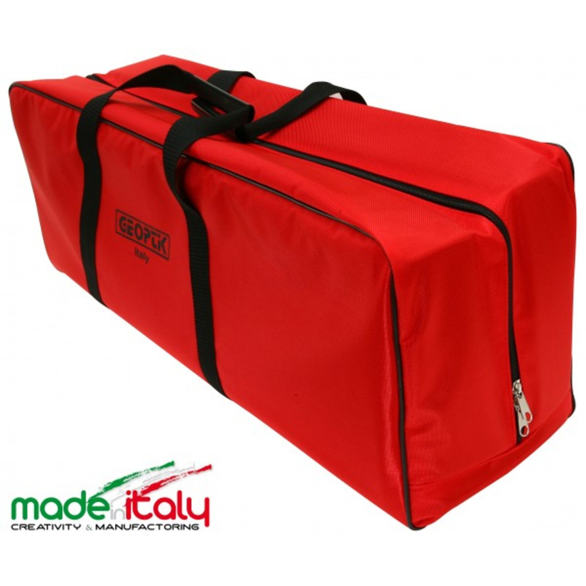 Telescope 30b120 Padded Bag for Telescopes
