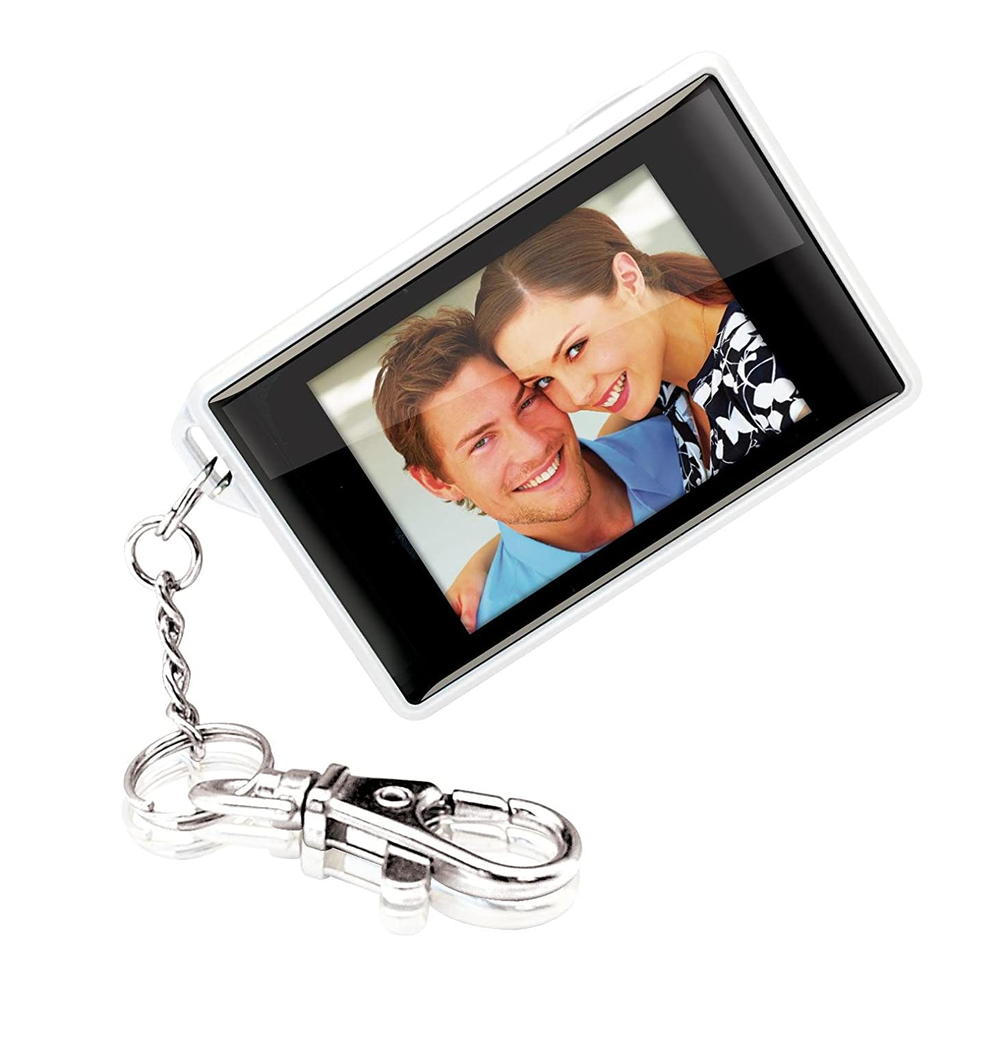 Amazon coby dp151wht 15 inch digital tft lcd photo keychain amazon coby dp151wht 15 inch digital tft lcd photo keychain white digital picture frames camera photo jeuxipadfo Choice Image