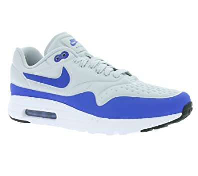 Nike Herren Air Max 1 Ultra Se Low Top: : Schuhe
