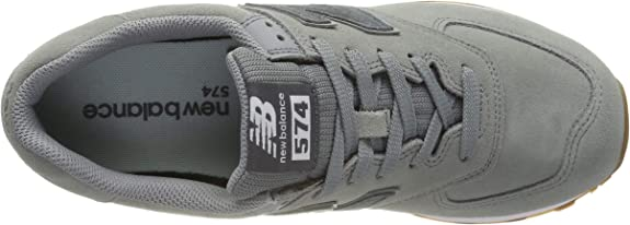 chaussures homme new balance 574v2 baskets homme 475