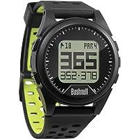 Bushnell Neo ION Golf Watch