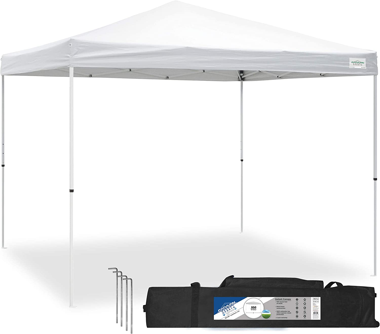 Caravan Canopy Sports