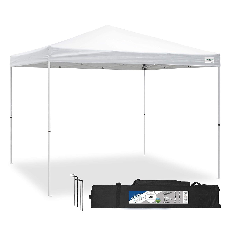 Caravan Canopy Sports}