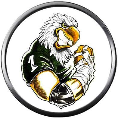 image regarding Philadelphia Eagles Printable Schedule identified as : Design and style Snap Jewellery NFL Brand Philadelphia