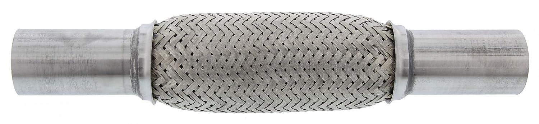 MAPCO 30203 Universal Flexrohr 45 mm Durchmesser
