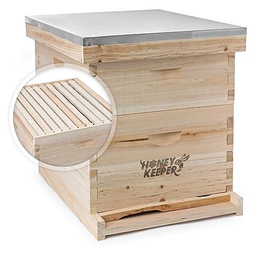 Best Bee Hive Kits