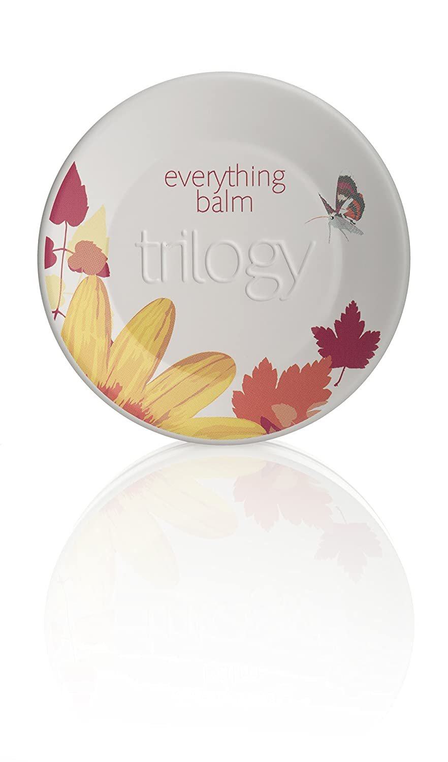 Trilogy Everything Balm 45ml/1.52oz TRM-BAL-U-TEB45