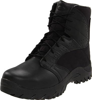 c6755865fa Oakley Men s LF SI Assault 6 Work Boot