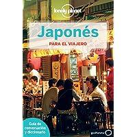 Lonely Planet Japones Para El Viajero