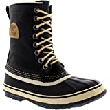 Damen Sorel 1964 Premium CVS Winter Schnee Regen Wasserdicht Stiefel