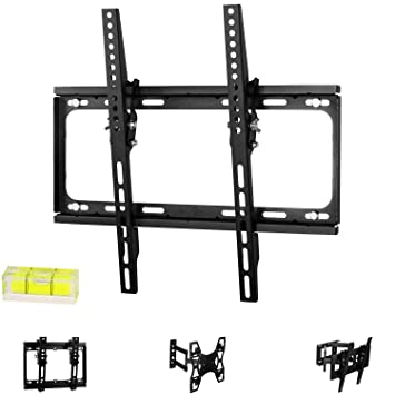 Mounty TV Fixation Murale Frame MY171 pour Le Support d Une TV Support  Mural TV eac221992005