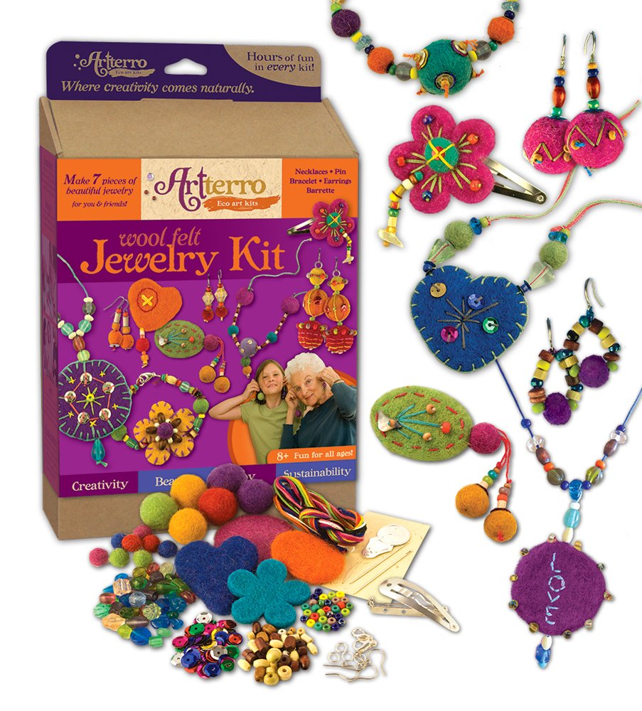 Craft Kits Online Shopping For Clothing Shoes Jewelry Pet