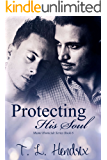 Protecting His Soul (Miami Homicide Series Book 6)