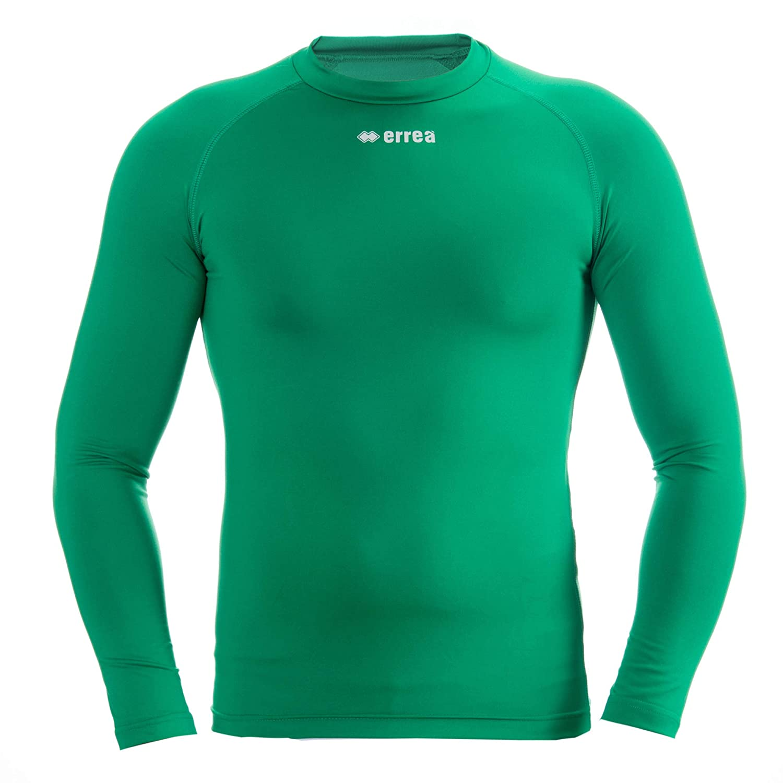 adidas TechFit Chill LS Funktionsshirt Herren Fußball Fitness Kompressionsshirt