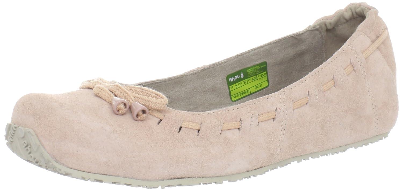 Ahnu Women's Arabesque Shoe