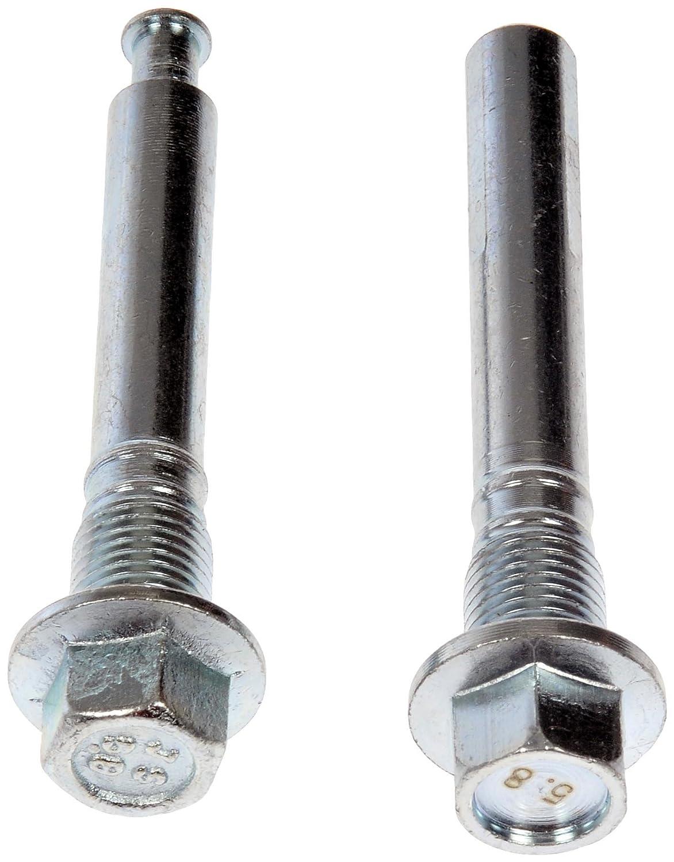 Dorman HW14918 Brake Caliper Bolt