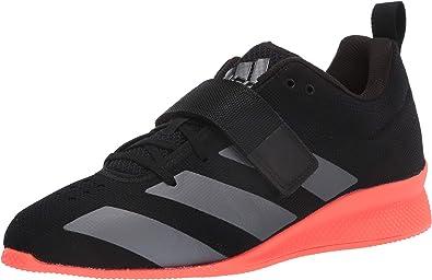 Adipower Weightlifting Ii Sneaker
