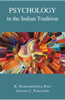 Buy Handbook of Indian Psychology Book Online at Low Prices in India