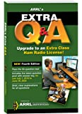 ARRL's Extra Q & A 4th Edition