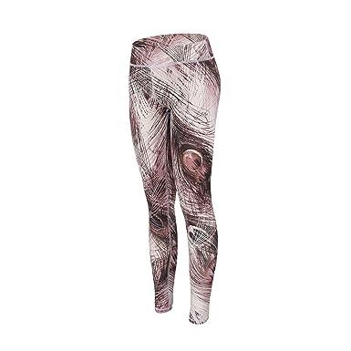 Legging Femme Sport Lucie  Amazon.fr  Vêtements et accessoires 89037af9706
