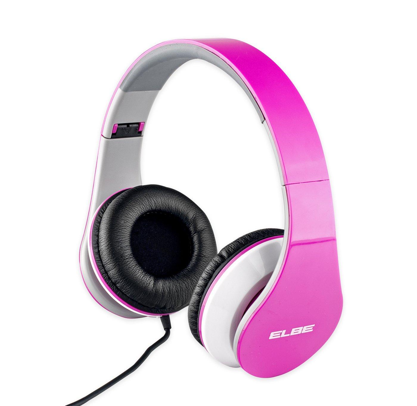 Resultado de imagen de cascos para escuchar musica imagenes para niños