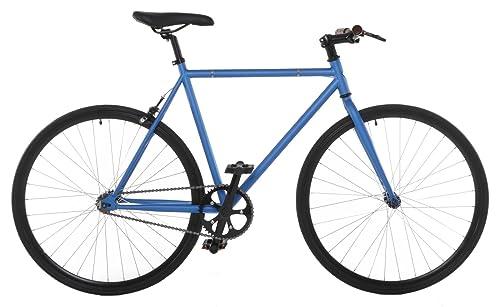 best fixie bikes 2018