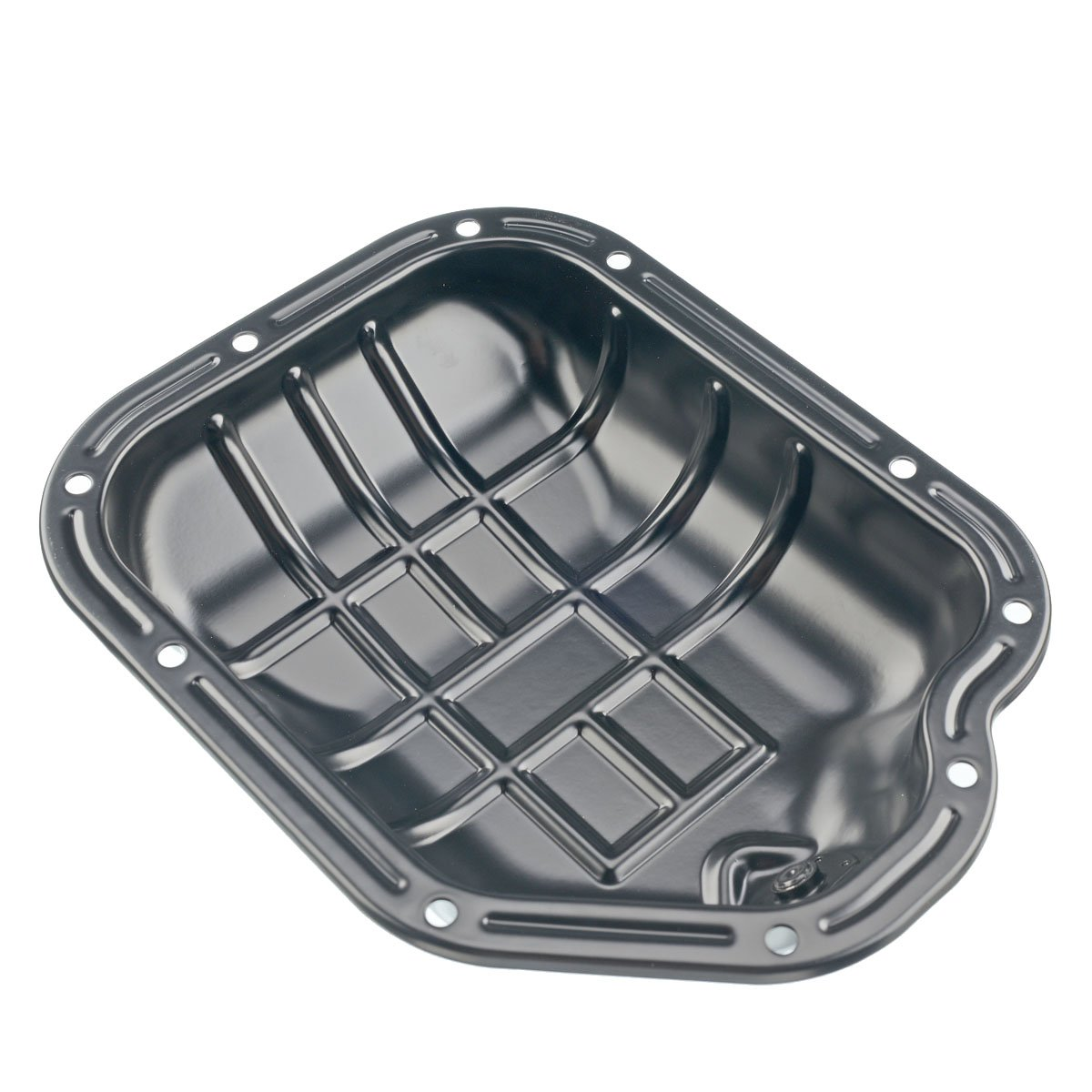 Engine Oil Pan for Nissan Altima 2007-2016 Murano Pathfinder Infiniti QX60 JX35