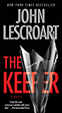The Keeper: A Novel (Dismas Hardy Book 15)