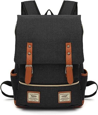 Patterned Mens Waterproof Backpacks Passport-Yachts-logos Bookbags Womens Oxford School Bag
