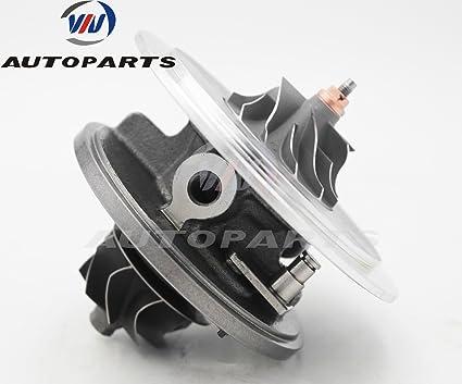 Amazon.com: CHRA 703890-0045 for Turbocharger 709836-0001 for Mercedes Benz SPRINTER 413 CDI, E220 CDI 2.2L Diesel Engine: Automotive