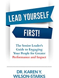 Amazon quality control kindle store lead yourself first fandeluxe Choice Image