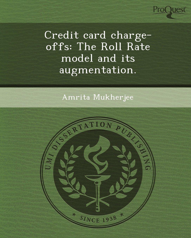 Discussion on this topic: Mary Jane Irving, amrita-mukherjee-2011/