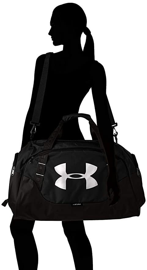 Amazon.com  Under Armour Undeniable 3.0 Duffle 41a4a4d69d8c4