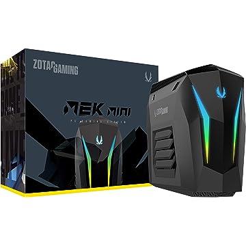 Zotac Gaming Mek