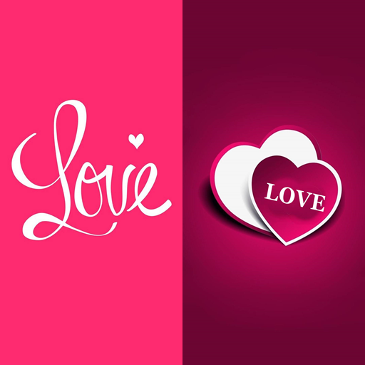 Amazon Com 3d Love Wallpaper Appstore For Android