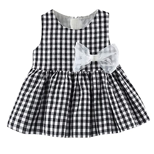 00bd27915a6a Image Unavailable. Image not available for. Color  Baby Girls Summer Dress  - GorNorriss ...