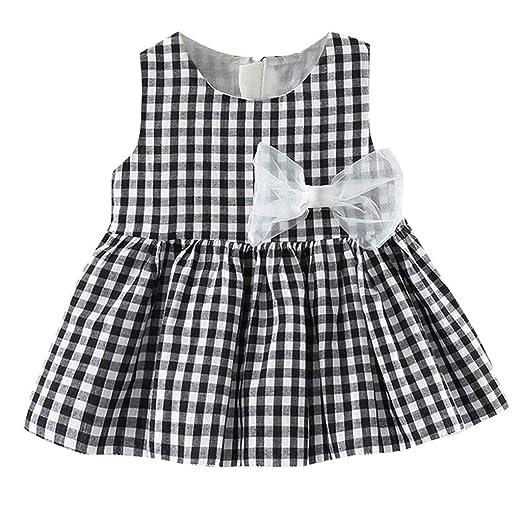 3a947c0b7d50 Amazon.com  Toddler Summer Dress