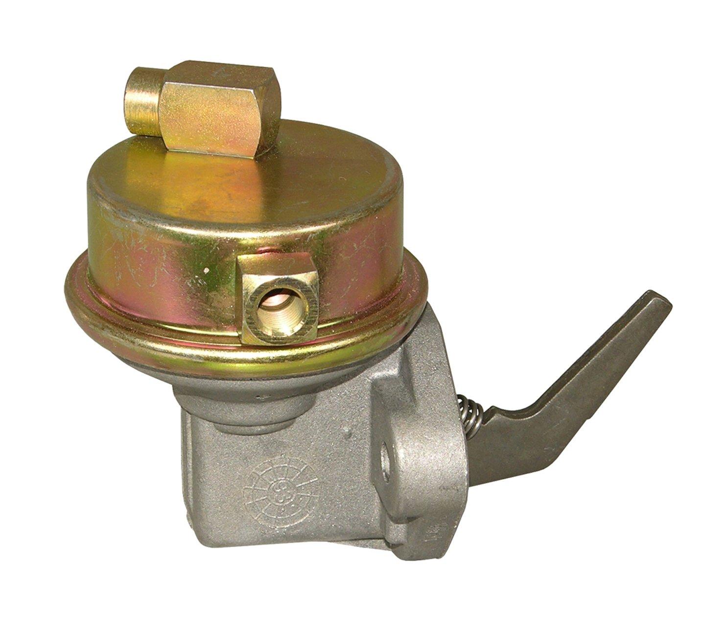 Airtex 1086 Mechanical Fuel Pump