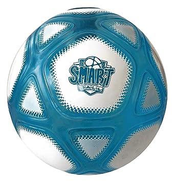 Golden Bear- Balón de fútbol, Color Blanco (Intek SBCB1B): Amazon ...