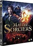 Le maître des sorciers [Blu-ray]