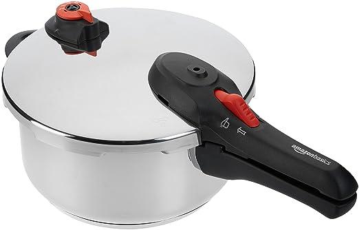 Como usar la olla a presión para hacer carne estofada