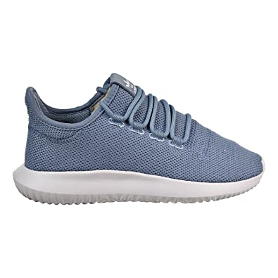 59d7db15682 Image Unavailable. Image not available for. Color  adidas Originals Kids  Tubular  Shadow ...