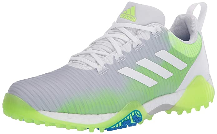 adidas Men's Codechaos Golf Shoe