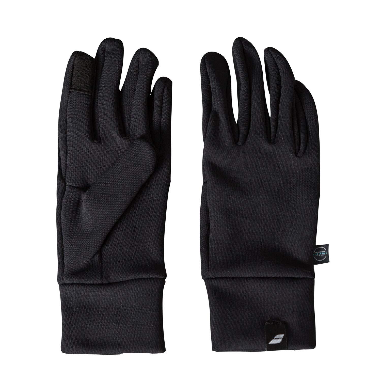 Babolat Tennis Sport Gants Gloves Gr. S