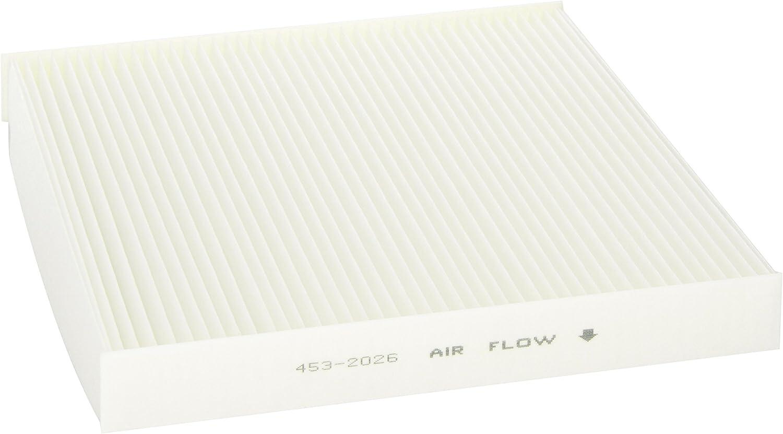 Cabin Air Filter   DENSO   453-4062